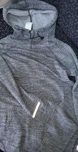 RBX womens hoodie